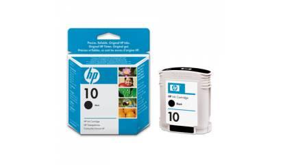 Głowica HP C4844AE No.10 BI2200/3000 czarny 4k