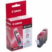 Głowica CANON BCI-6M Magenta (i560 / i865 / i905) 280str.