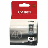 Głowica CANON PG-40 Black (MP140 / IP2600 /  / MX300) 16ml