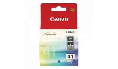 Głowica CANON CL-41 Color (IP2200/2600/MX300) 12ml