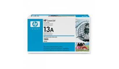 Toner HP Q2613A Black (LJ1300) 2,5K