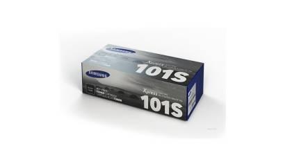 Toner SAMSUNG MLTD101S (ML2160/ML2168/SCX3400) 1.5K.