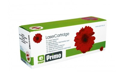 EPRIMO Toner BROTHER TN-2220 Black (HL2240/) 2,6K