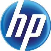 Toner HP Q7570A Black (LJ M5025 / 5035) 15K