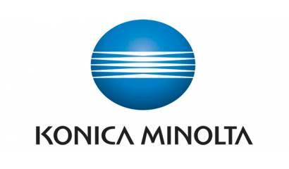 Bęben Konica Minolta Page Pro 1300/1350 Black 20k