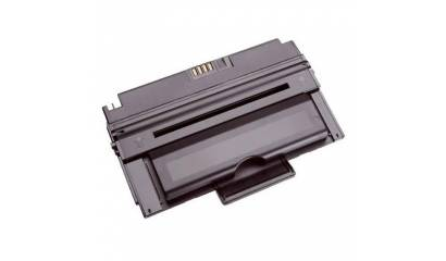 Toner DELL 593-10335 Black( 2335) XH756 6K