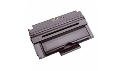 Toner DELL 593-10335 Black( 2335) XH756 6K