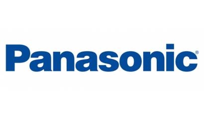 Taśma Panasonic KX-P115 black (KX-P1070/1090/1191)