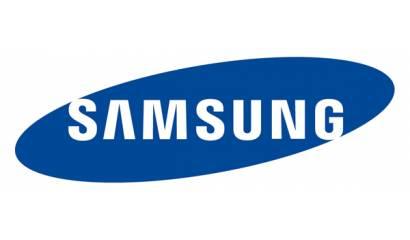 Toner SAMSUNG SCX4100 (SCX4100) czarny 3K
