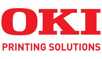 Toner OKI C5600/5700 Black 6K