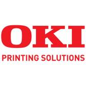 Toner OKI C5600 / 5700 Yellow 2K