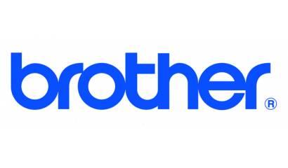 Toner BROTHER TN-130BK Black (HL4040/DCP940/MFC9840) 2,5K
