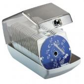 Pudełko na 40CD ESSELTE 90954