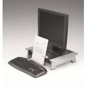 Podstawka pod monitor / laptop FELLOWES Office Suites