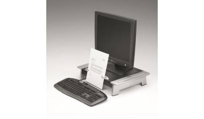 Podstawka pod monitor/laptop FELLOWES Office Suites