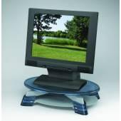 Podstawka pod monitor LCD / TFT FELLOWES 91450