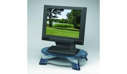 Podstawka pod monitor LCD/TFT FELLOWES 91450