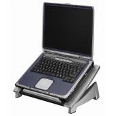 Podstawka do notebook'a FELLOWES
