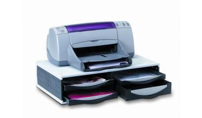 Podstawka pod drukarki/faxu FELLOWES