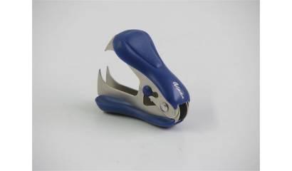 Rozszywacz EAGLE Alfa R5026B z blokadą niebieski 110-1126