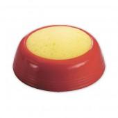 Zwilżacz wodny do palców NOEX 022